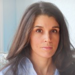 Lab Director: Victoria Talwar, Ph.D