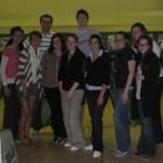 Lab Social Summer 2009