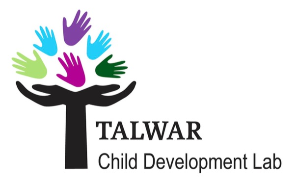 Talwar Child Development Team